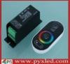 diy ir remote control rgb led strips