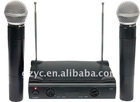 cheapest UHF wireless microphone BK-UT4