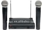 cheapest UHF wireless microphone BK-UT4
