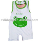 very cute baby short sleeve