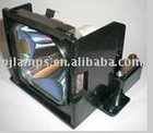 300W NSH ORIGINAL PROJECTOR LAMP BULB LV-LP17/9015A001AA WITH HOUSING FOR CANON PROJECTOR LV-7555