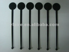 Popular bar product!!! paint stirrer
