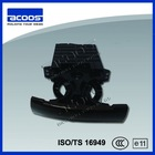 SINOTRUK HOWO Cup Holder OEM Parts