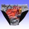 Boy's Briefs,Boy's Underwear,Children's Underwear(139F001)
