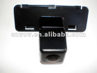 1030 Ntsc Night vision car Rear View camera for Suzuki Swift