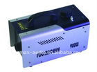 hot sell 900W Smoke fog Machine