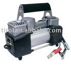 Metal Air Compressor T10739