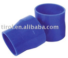 Silicone Reducer T11644