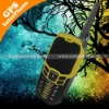 sport GPS phone GK3537 outdoor sport phone
