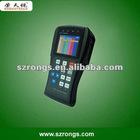 RTS-301 CCTV monitor tester