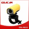ERA-RD32 DV Action Camera 20M Waterproof Diving Camera Sports Camera