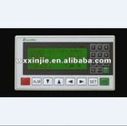 3.7'' panel OP320-A-S XINJE panel