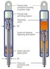auto gas spring