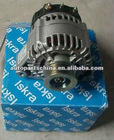 HOWO ENGINE PARTS ISKRA ALTERNATOR VG1560090011 AAK5724