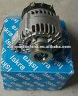 HOWO ENGINE PARTS ISKRA ALTERNATOR VG1560090011 AAK5724