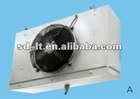 DD Series Air Cooled Evaporator for Refrigerant Cold Room