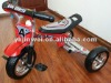 2012 New Fashion Children Car