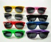 new style fashion uv400 sport sunglasses hot sell fashion sunglasses