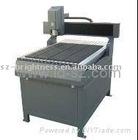 Advertising engraver machine (CNC 6080)