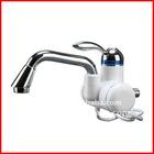 Instant heat faucet 1px4