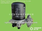 Dongfeng truck parts air dryer Assembly 3543010-K0700