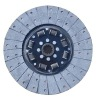 Clutch Disc for MTZ Tractor