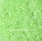 pvc granules for car anti-skid pad for decoration, pvc compound for injection, pvc granule for car mat