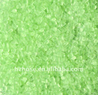 pvc granules for car anti-skid pad for decoration, pvc compound for injection, pvc granule for car mat