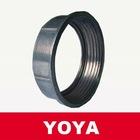 conduit bushings (zinc die casting)