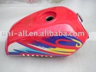 motorcycle fuel tank(CG)/moto parts