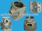 Motorcycle Parts/motorcycle Cylinder(A-030)