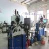 CNC Helicoil Machine