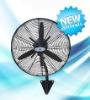Industrial standard wall mounting fan (20'',26''30'')