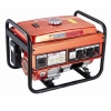 2300W 5.5HP Gasoline generator with CE ROHS GS EU-II approval
