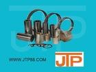 Factory Price KOMATSU S6D105 6D125 6D155 NH220 NT855 4D94 4D105 4D130 piston and rings