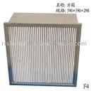 box filters
