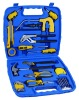 30pcs hand tools set/household tool set