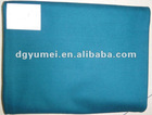 2012 Spandex Cotton Fabric with 98% Cotton 2% Spandex (YM#91)