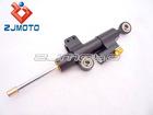 Motorcycle CNC Universal Linear Reversed Steering Damper