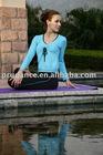 Fitness wear Ladies yoga wear Fashion sport wear