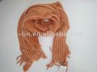 OL12-543LQ-557 2012 fashion Acrylic scarves