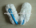 Mini Foldable Microfiber Yarn Duster