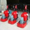JS-580 heavy duty concrete floor polishing machine