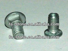 High Quality Cup square Bolt DIN603