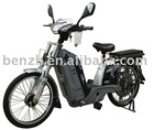CE Certificate Electric Bicycles/bikes,electric scooters