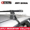 RR1208A Roof Rack Car Roof Rack Cross Bar Roof Rack