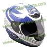 ECE full face helmet FC07 fiberglass