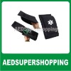 EMS HOLSTER/EMS Tools/EMT & EMS Holsters/Fire Holsters/Emt Supplies/Emergency medical services kit holster/First aid kit Holster