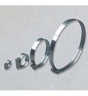 Zd Belt Keeper Steel