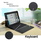 for ipad 4 keyboard case